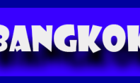 Places to See in Bustling Bangkok