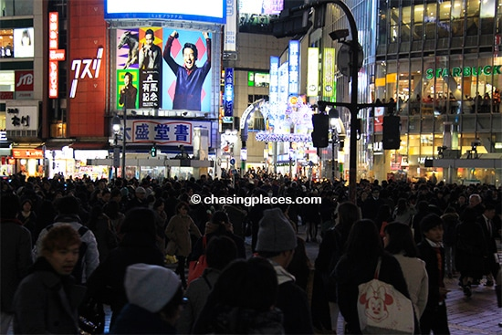 Get prepared for insightful articles about Tokyo in the near future